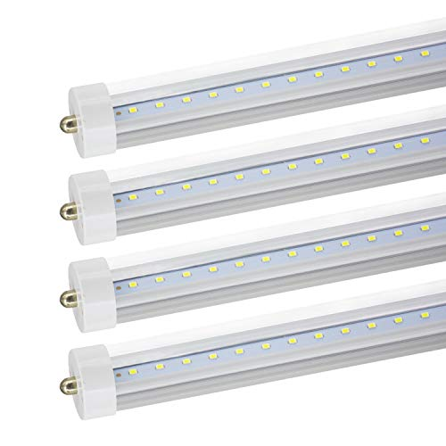 8Ft Led Light Bulbs in US - 5