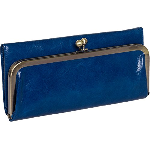 hobo-womens-genuine-leather-vintage-rachel-clutch-wallet-cobalto