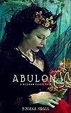 Abulon: A Modern Fairy Tale