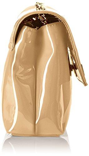 Pollini Sac bandoulière, Nude (Beige) - SC4540PP11SC0609
