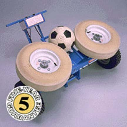 Jugs Soccer Machine (Jugs Sports Soccer Machine 220v)
