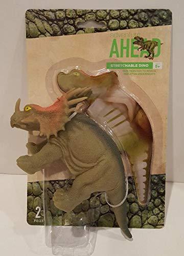 Adventure Adhead Stretchable Dino
