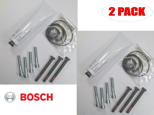 Bosch 11304 Demo Hammer Replacement Service Pack # 1617000426 (2 PACK)