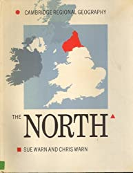 The North (Cambridge Regional Geography)