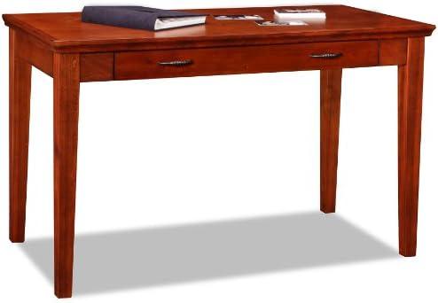 Leick Westwood Laptop/Writing Desk