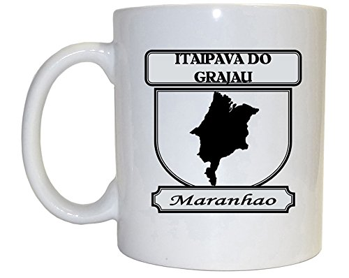 itaipava-do-grajau-maranhao-city-mug-black