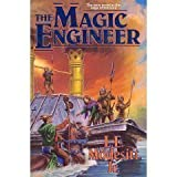 The Magic Engineer, L. E. Modesitt, 0312855702