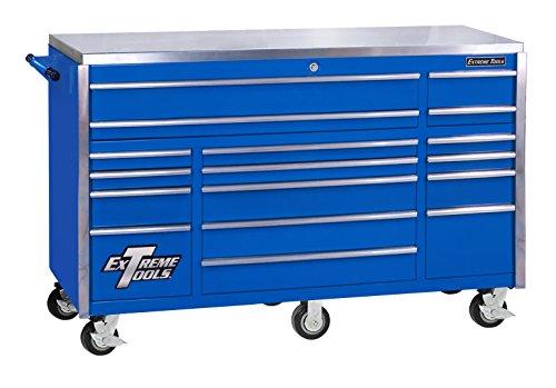 72 toolbox hutch - 3