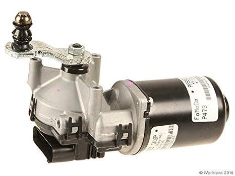 Pastillas de w0133 - 2033580 Motor del limpiaparabrisas: Amazon.es: Coche y moto