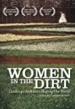 Women in the Dirt, , 0983817715