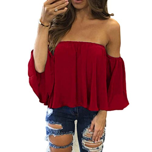CUCUHAM sweater fashion purple orange coral ladies gowns for womens yellow tops women's long sleeve black lace top in stockings gold sequin best(Red-1, US:4/CN:S)