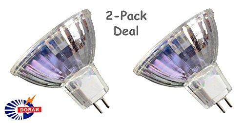 enx 82v 360w lamp bulb - 7