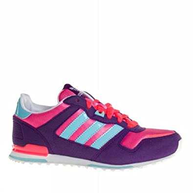 adidas zx 700 chica