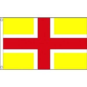 42 Commando Royal Marines Flag 5Ft X 3Ft British Army Military Navy Banner New by 42 Commando Royal Marines