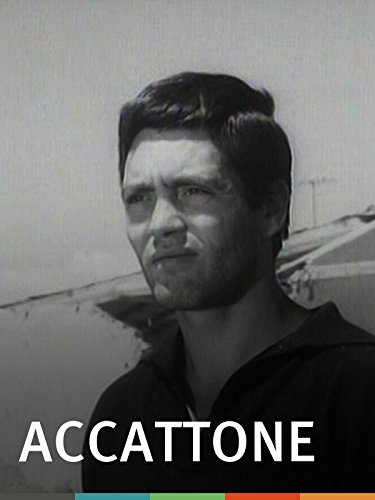 Accattone