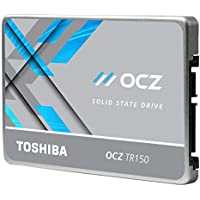 Toshiba OCZ Trion 150 480GB 2.5 7mm SATA III Internal Solid State Drive TRN150-25SAT3-480G