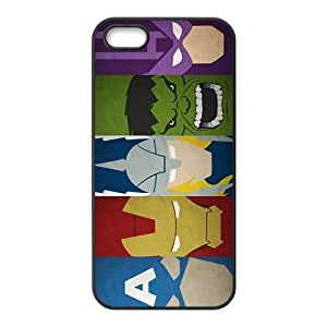 RMGT avenged Phone Case for Iphone 6 plus 5.5