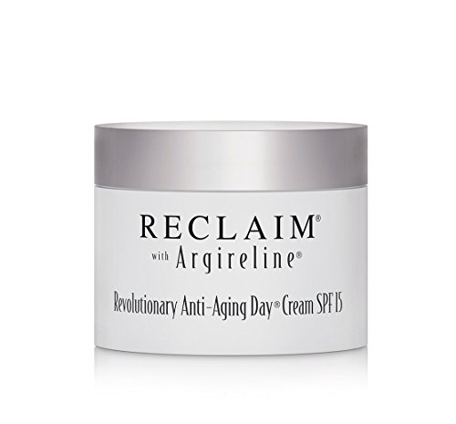 Skin Care Products With Argireline