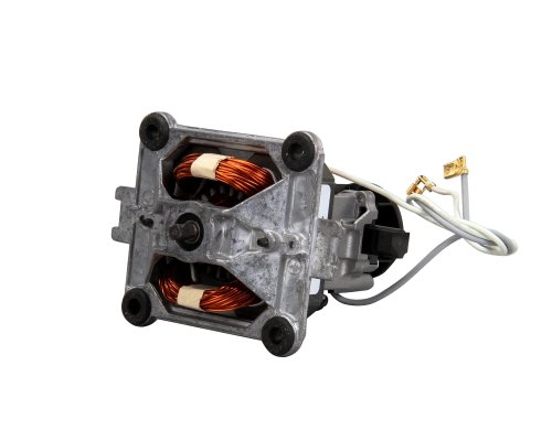 Vita-Mix 15669 Motor Assembly (Vitamix Blender Motor compare prices)