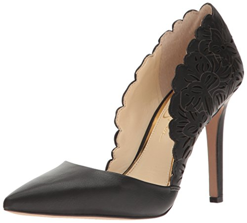 jessica-simpson-womens-cassel-black-10-medium-us