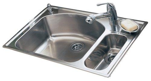 American Standard Kitchen Sink - Best Home Interior •