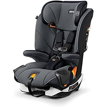 Amazon.com : Britax Frontier G1.1 ClickTight Harness-2 ...