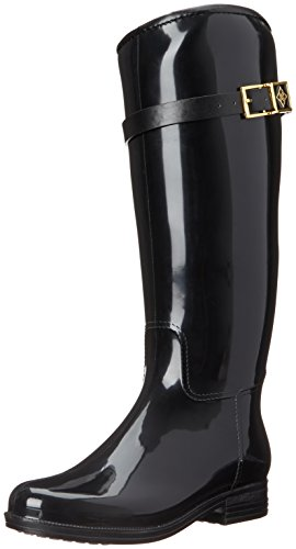 dav-womens-bristol-rain-shoe-black-6-m-us