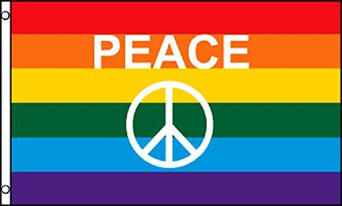 rainbow-peace-sign-flag-3x5ft-poly