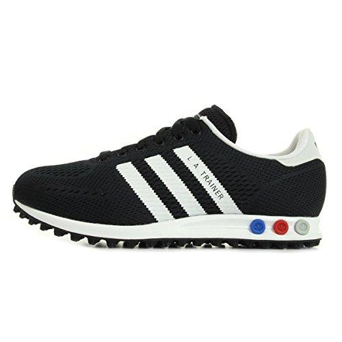 Em S79296 La Trainer Adidas Sneakers qt1PxxEa