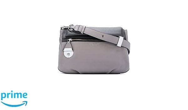 c6f8a212d0df Amazon.com  Marc Jacobs Standard Mini Leather Shoulder   Crossbody Bag   Shoes