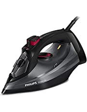 Philips PowerLife Steam Iron, White, 2400W, GC2998/86