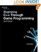 #9: Beginning C++ Through Game Programming