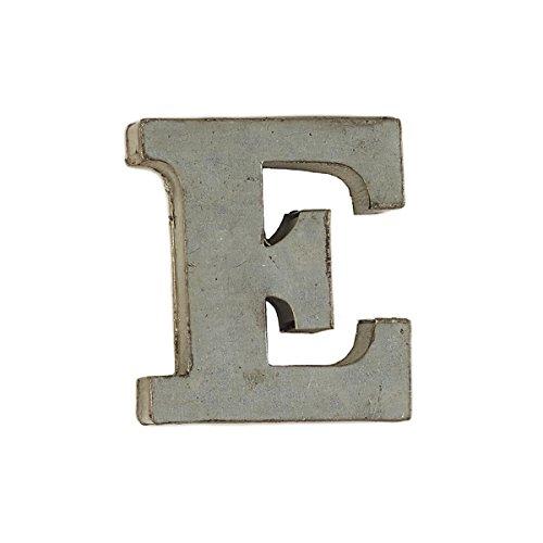 Tin Letter - 7