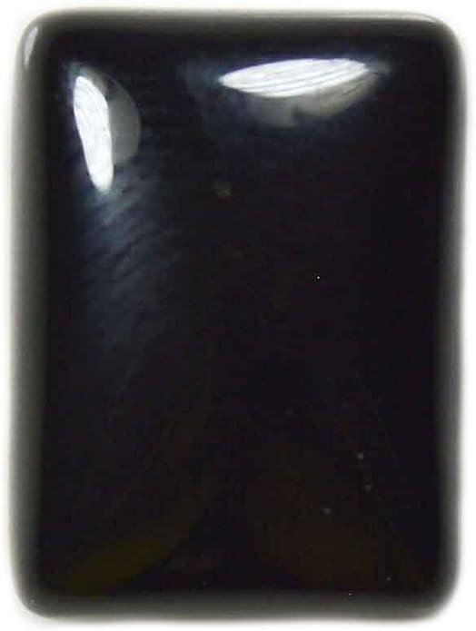 114 Ct Black Onyx Gemstone Mix Shape 4 Pcs Lot Natural Black Onyx Loose Gemstone 32X20-33X22 mm