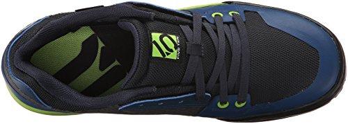 Five Ten Freerider Contact W Zapatos multifunción semi