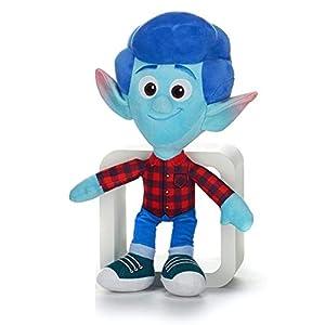 Onward 12″ Disney Soft Plush Toy – Ian Lightfoot