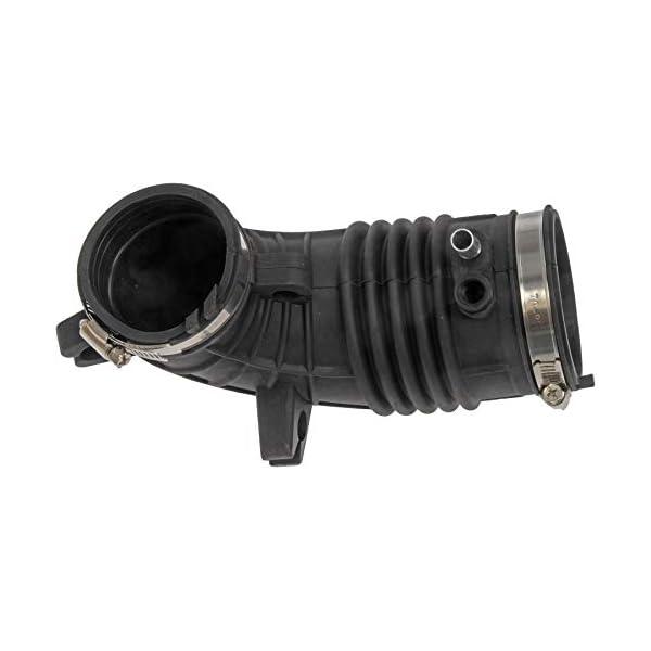Dorman 696-095 Engine Air Intake Hose for Select Honda CR-V Models