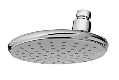 Neady 12-Stage Showerhead Filter Shower Water Filter-Shower Filter for Hard Water -Shower Filters to Remove Chlorine and Flouride,Harmful impurities,Bacteria&Fungi 18000CR
