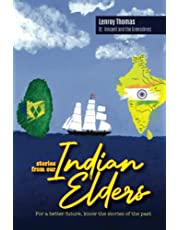 Stories from our Indian Elders