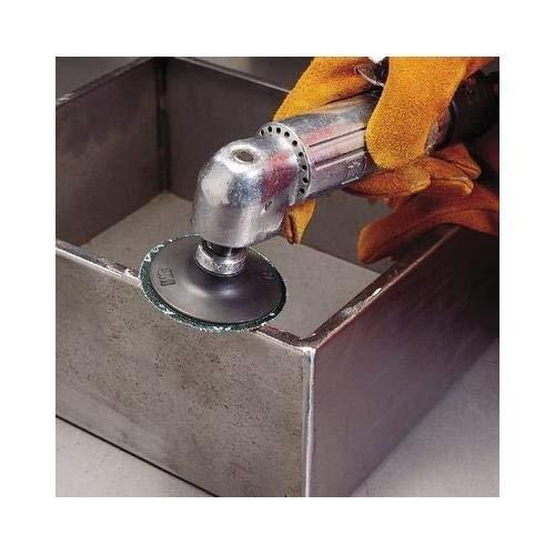 [해외]3M Abrasive 051144-85890 REGAL RB FIBRE 3 / 3M Abrasive 051144-85890 REGAL RB FIBRE 3