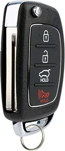 Buy car alarm 2017
