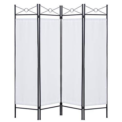 room divider frame - 4