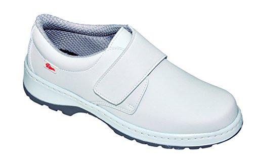 SRC Chaussures Milan sanitaires Dian O1FO SCL nx6Eawxvz