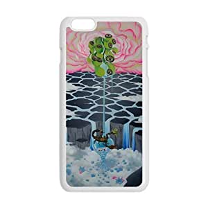 """Abstract painting design cell phone 4frvmYoMQ2Q for Case For Sam Sung Galaxy S4 Mini Cover """""""
