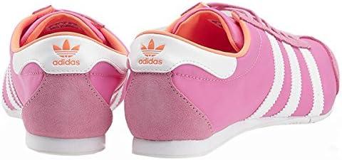 Schuhe Adidas Aditrack W • Shop take