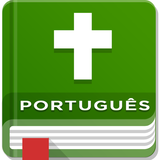 Amazon.com: Versículos Do Dia em Português: Appstore for