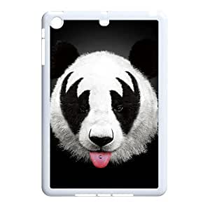Custom New Cover Case for Ipad Mini, Panda Phone Case - HL-R655693