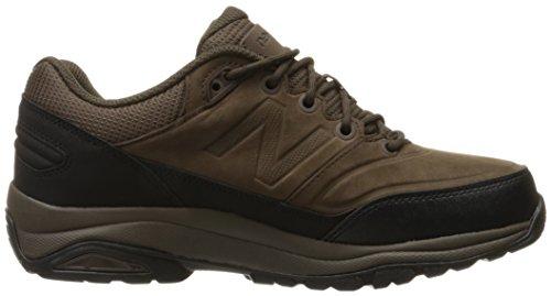 New Balance Herren M1300v1 Wanderschuh Schokolade