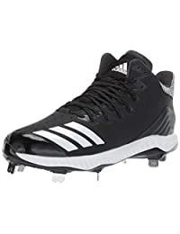 Adidas Icon Bounce Mid Cleat Men's Baseball