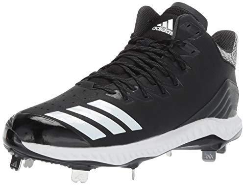 adidas Icon Bounce Mid Cleats Men's